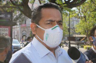 PAN no contempla periodo extraordinario en Congreso de Aguascalientes
