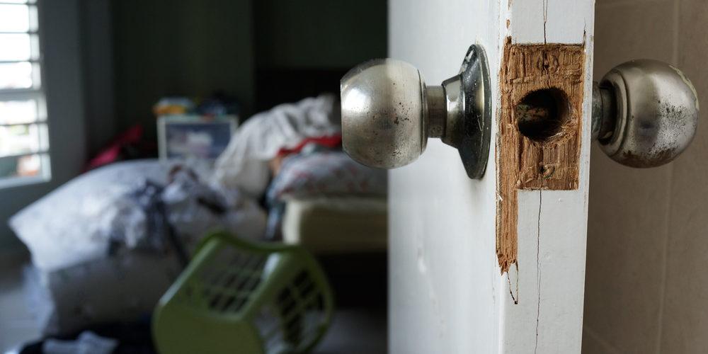Cada mes se dan hasta 800 robos en Aguascalientes