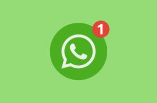 Ya puedes silenciar tus chats de WhatsApp para siempre