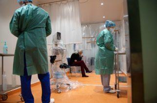 72 nuevos contagios y 6 muertes más en Aguascalientes por coronavirus