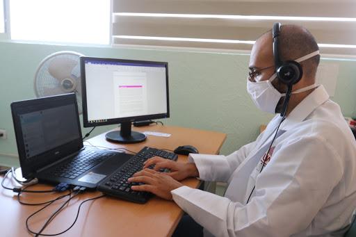 Se atendieron casi mil llamadas de atención psicológica por pandemia en Aguascalientes