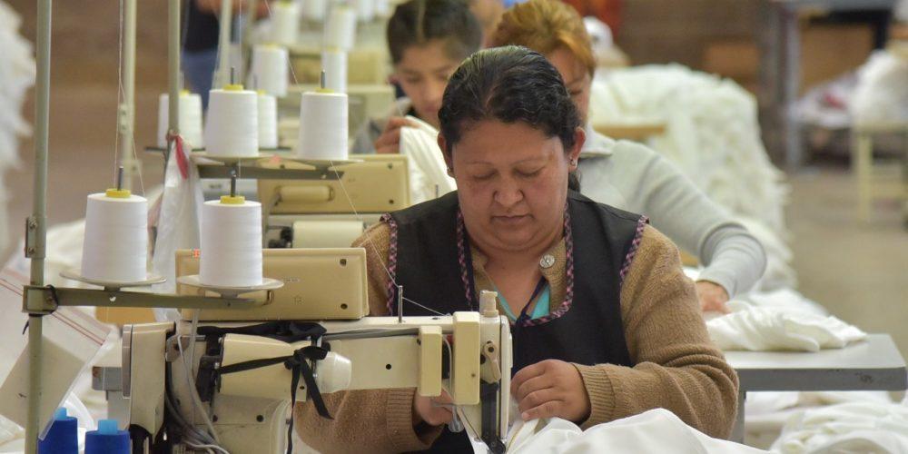 ¿Buscas empleo en Aguascalientes? Checa estas vacantes