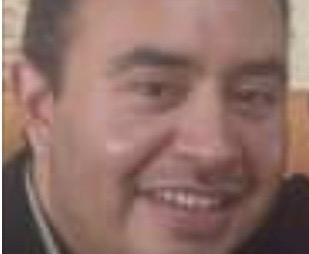 Fallece hijo de ex líder estatal del PRI en Aguascalientes