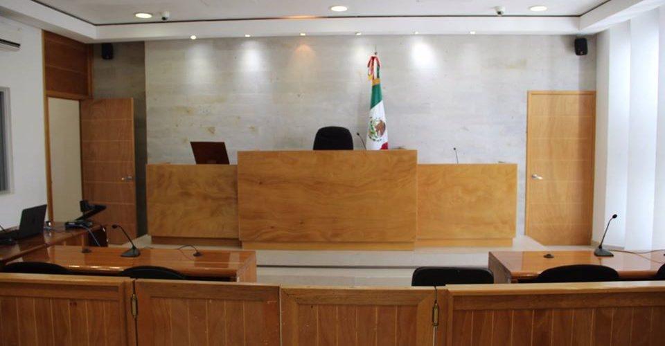 Encarcelan a presunto violador en Aguascalientes