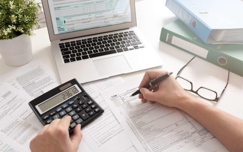 El SAT contempla revisar grabadoras y celulares de contribuyentes