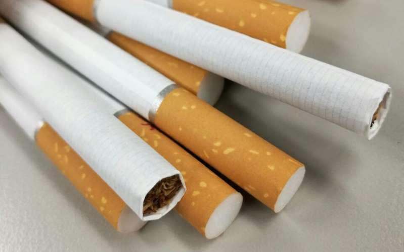 PT busca aumentar impuestos a cigarros; pagarías 30 pesos más por cajetilla
