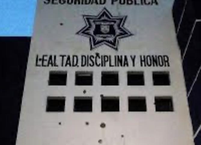 Ejecutan a Director de la Policía y al subdirector en Juan Aldama, Zacatecas