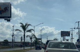 Quieren ser candidatos en Aguascalientes y buscan votos en Jesús María