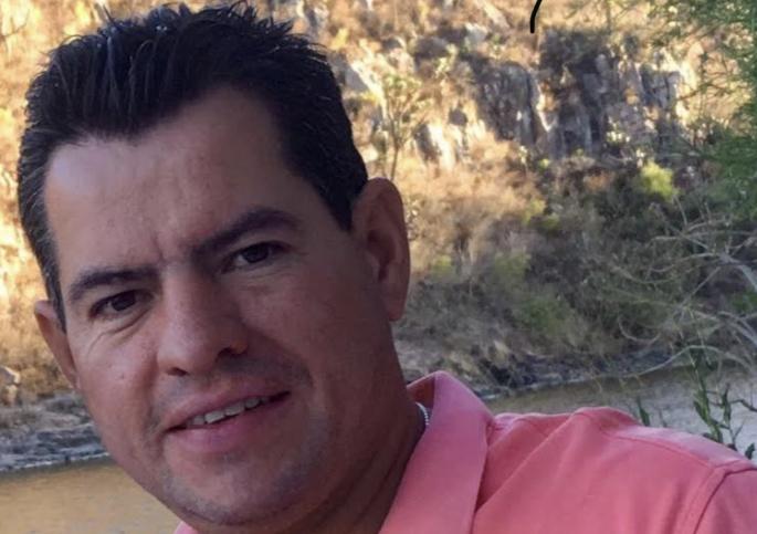 Atrae Corte caso de constructor desaparecido en Aguascalientes