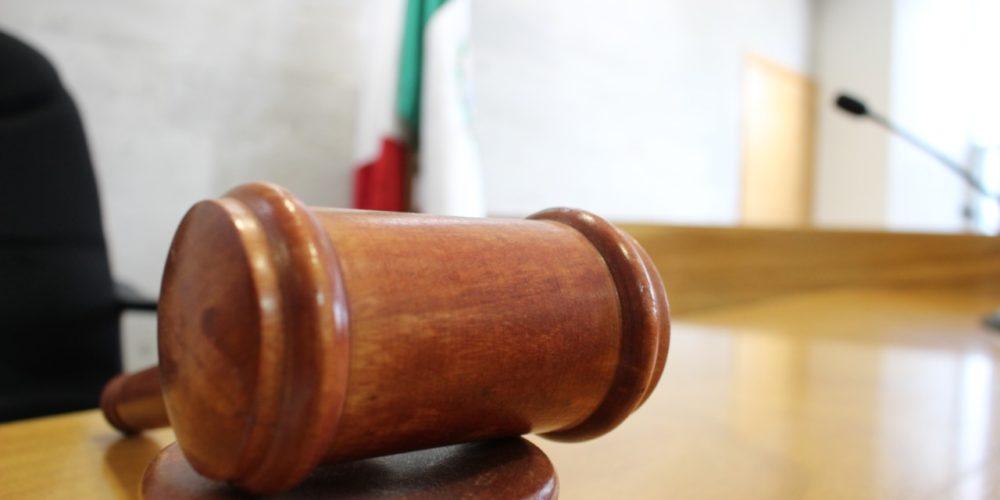 Dictan 48 años de cárcel a José Luis Camarillo en Aguascalientes por homicidio