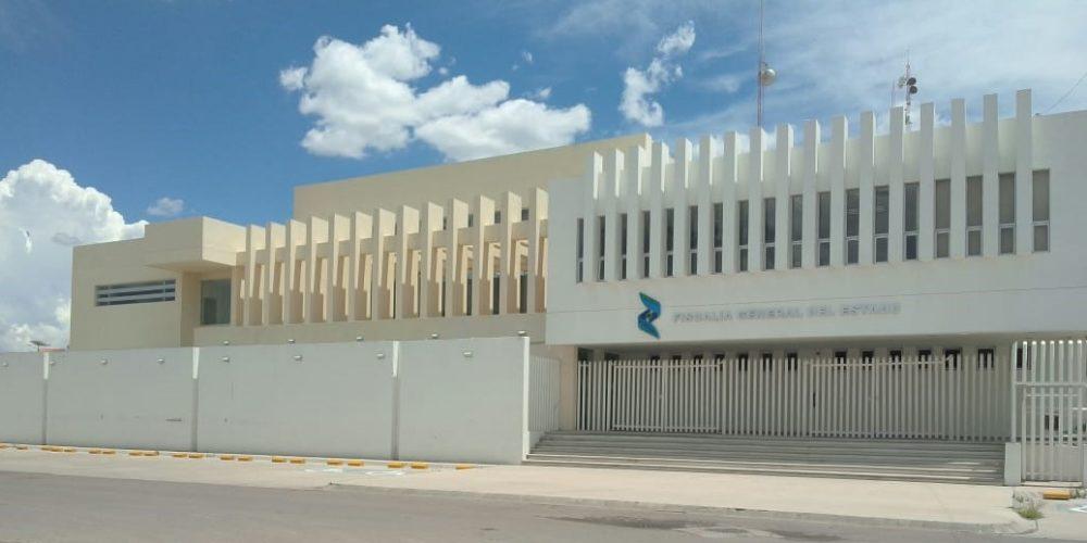 Encarcelan a Erik por feminicidio en tentativa en Aguascalientes