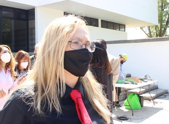 Se mantiene la violencia psicológica contra mujeres en Aguascalientes