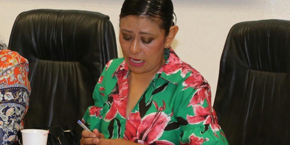 Mantendrá PAN negativa a legalización de aborto en Aguascalientes
