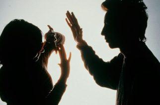 Aguascalientes con focos rojos en violaciones y violencia familiar