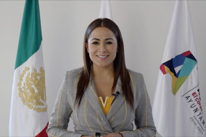 """Ponen en marcha el programa """"Emprendedores Digitales"""" en  Aguascalientes"""