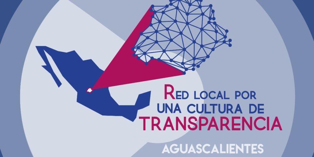 Instala el ITEA red local para fomentar la cultura de la transparencia