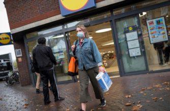 Virólogo alemán advierte que pandemia por el coronavirus apenas va empezando