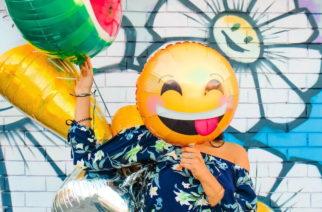 Lanzarán 200 nuevos emojis para el 2021