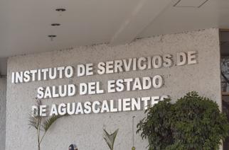 Confirman 8 recontagios de Covid-19 en Aguascalientes