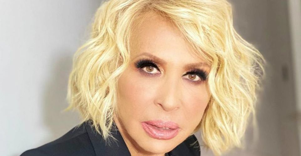 (VIDEO) Ex pareja de Laura Bozzo la acusa de intento de homicidio