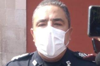 C5 ayudará en disminuir tiempos de reacción de las policías en delitos