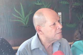 Abandona el sector salud a la Casa del Migrante en Aguascalientes