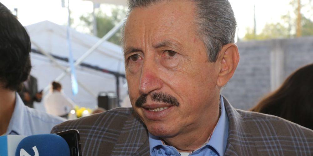 Ceresos de Aguascalientes a punto de alcanzar el 100 por ciento de ocupación