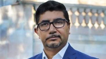 Ahora vinculan por acoso sexual a ex funcionario municipal de Aguascalientes