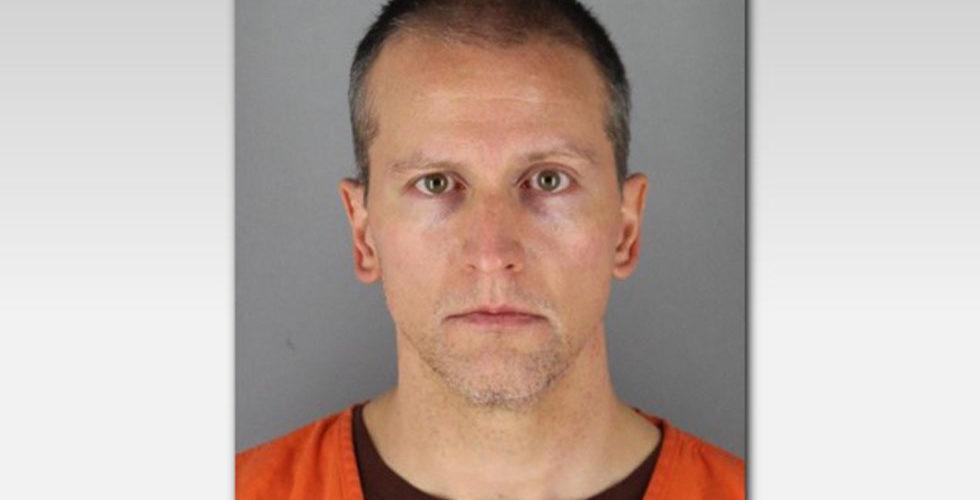 Expolicía acusado de matar a George Floyd es liberado bajo fianza