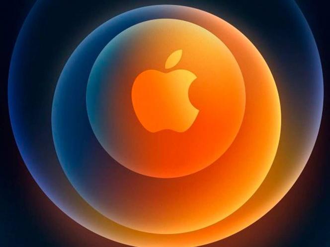 Apple anuncia evento para el 13 de octubre; presentaría nuevo iPhone