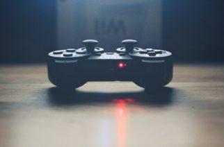 Alertan por riesgos de compartir información en videojuegos