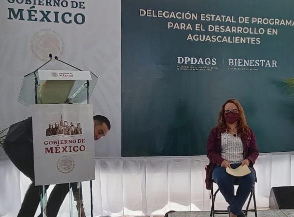 Denuncian ante el INE a Aldo Ruiz por promocionar su imagen con recursos públicos
