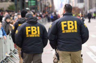 Checa los  mexicanos más buscados por el FBI
