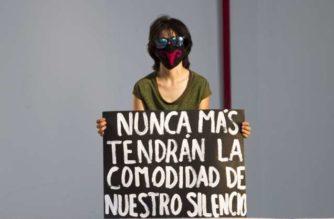 Exmagistrado acusado de violar a sus hijas busca amparo para regresar al cargo