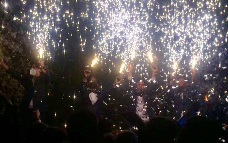 Fiesta privada en Torreón provoca 90 contagios de Covid-19