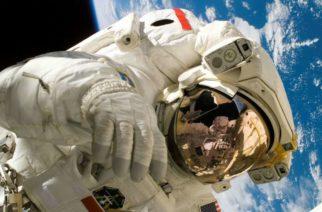 La NASA probará primer inodoro espacial