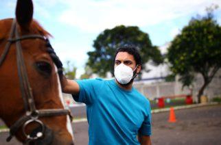 87,415 defunciones por coronavirus en el país