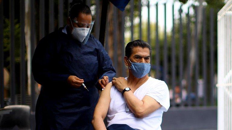 Ya suman 83,507 muertos y 809,751 contagios por coronavirus