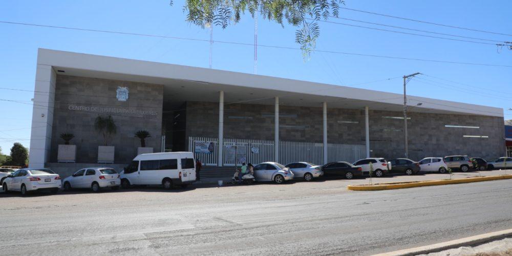 Inician proceso contra violador en Aguascalientes