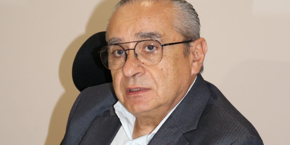 Aguascalientes tendrá un Paquete Económico racional y estratégico: García