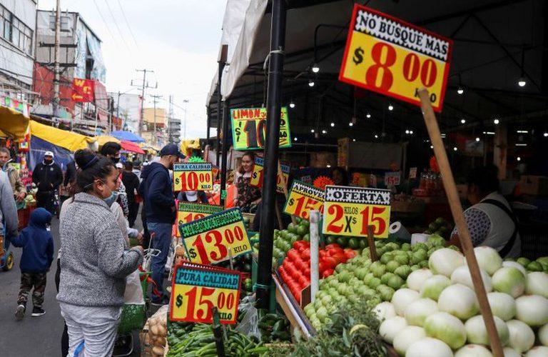 84,420 muertos y 825,340 contagios por coronavirus en México