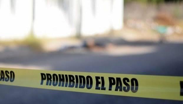 Hallan cinco cabezas y tres cuerpos decapitados, en Guanajuato