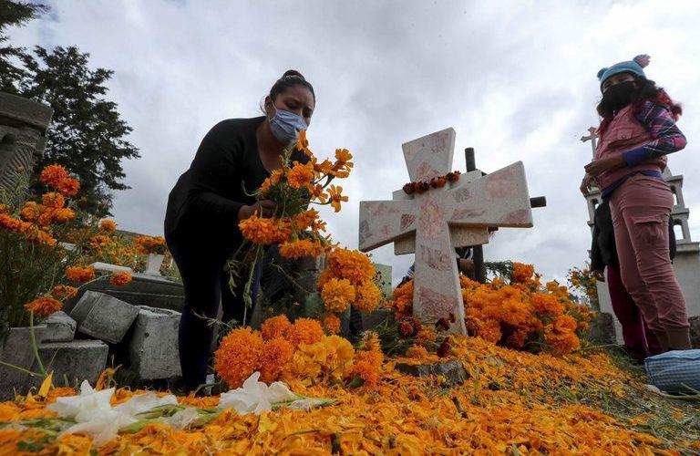 78,078 muertos y 748,315 contagios por coronavirus
