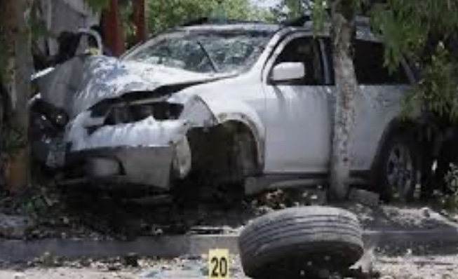 26 asesinados en Zacatecas en 48 horas