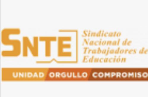 475 pesos repartirán a cada docente de Aguascalientes: SNTE