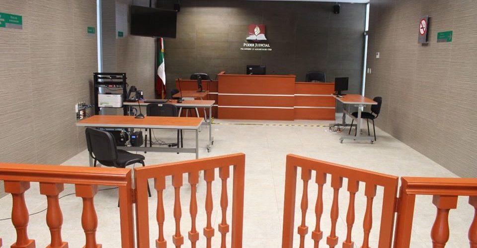 Vinculan a El Chuchín y a El Rober por presunto homicidio en Aguascalientes