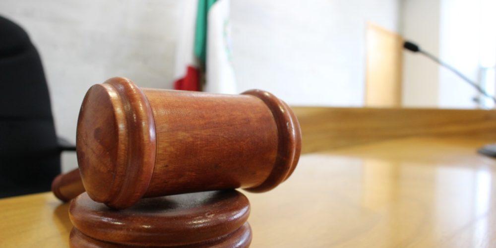 Martín a la cárcel por asesinato en riña y lesiones en Aguascalientes