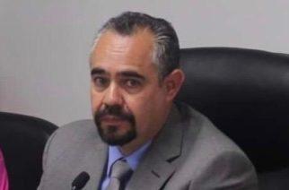 Impedimentos legales impiden que Veolia se apegue a Ley de Transparencia