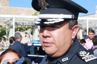 Homicidios en Aguascalientes  por el control del narcomenudeo
