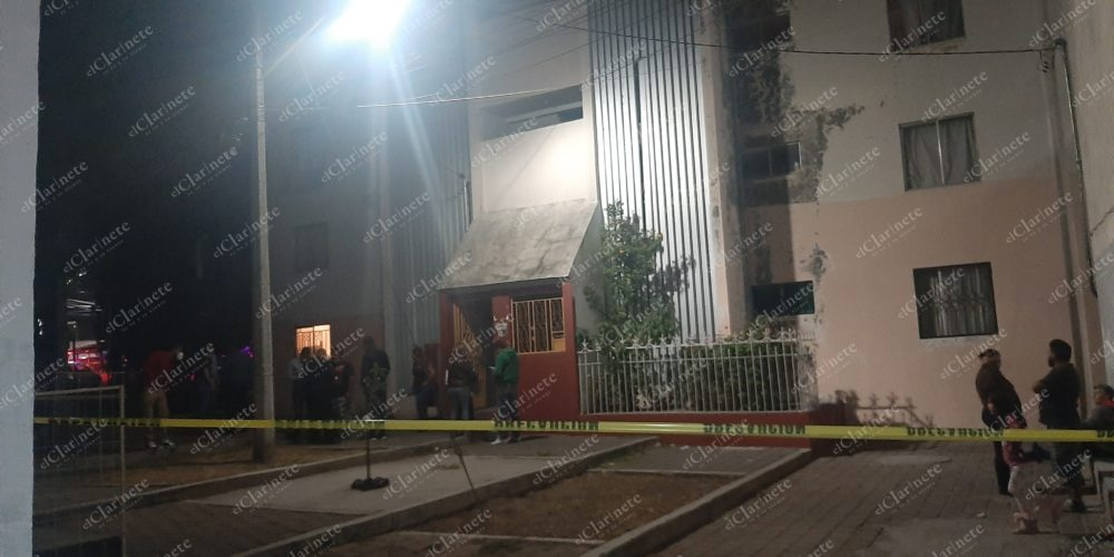 Para quitarle su aguinaldo torturan y asesinan a anciano en Aguascalientes